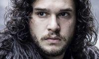 'Jon Snow' parla del suo nuovo personaggio in Call of Duty