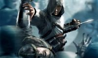 Michael Lesslie scriverà il film di Assassin's Creed