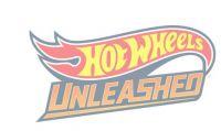 Il Track Builder fa il suo debutto nel nuovo video di Hot Wheels Unleashed