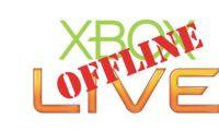 Snoop Dogg protesta per i problemi a Xbox Live