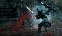 Bloodborne - Day One patch da 3 giga