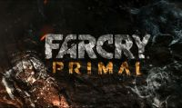 Passa una notte in grotta con Far Cry Primal