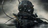 Kojima ha in programma un annuncio sorprendente per Death Stranding