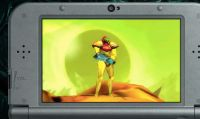 Metroid Samus Returns - Ecco il video unboxing del New 3DS XL in edizione speciale