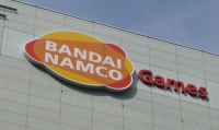 Namco Bandai Games distribuirà i titoli Lalypso Media in italia