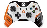 Xbox One: controller in edizione limitata