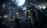 Problemi per la versione PC di Batman: Arlham Knight