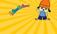 Rivelata la data d'uscita di PaRappa the Rapper Remastered