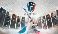 Rainbow Six Siege - Aperte le iscrizioni per l'Invitational 2021