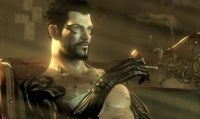 Deus Ex: The Fall sarà presentato domani