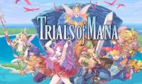 Nintendo E3 2019- Annunciato Trials of Mana