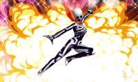 Skullo Mania si aggiunge al roster di SNK Heroines Tag Team Frenzy