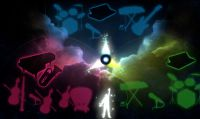 Disney Fantasia: Il Potere della Musica per Xbox nel 2014