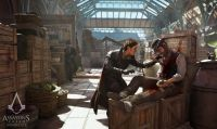 Assassin's Creed Syndicate inizierà un nuovo ciclo narrativo