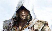 Assassin's Creed 4 avrà qualcosa in più sulla PS4