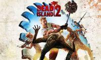 Spunta il pre-order di Dead Island 2 sul Microsoft Store americano