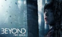Beyond: Due Anime - Trailer di lancio