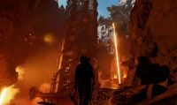 Eidos Montreal parla di The Forge, primo DLC di Shadow of the Tomb Raider