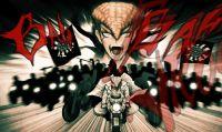 Prime immagini e trailer per Danganronpa: Trigger Happy Havoc