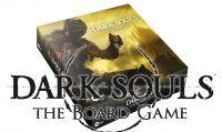 Enorme successo per il Board Game di Dark Souls