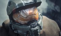 Film di Halo: Microsoft chiarisce