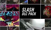 Rocksmith 2014 Edition - Slash nel nuovo DLC