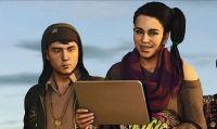 Watch Dogs 2 - Multiplayer completamente in funzione