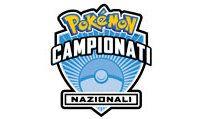 Metagross cromatico in regalo ai Campionati Nazionali di Pokémon