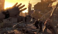 Nuovo video di Dying Light