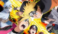 Naruto to Boruto: Shinobi Striker - Ecco il trailer di lancio