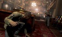 Mafia III - Sarebbe un miracolo rientrare nei costi di sviluppo