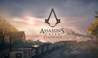 Online la recensione di Assassin's Creed Syndicate