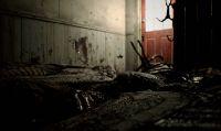 Resident Evil VII – A dicembre disponibile una nuova demo