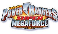 Bandai Namco annuncia il nuovo Power Rangers Super Megaforce per 3DS