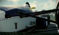 Svelati piloti, auto e circuiti di F1 2013