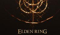 Il progetto di FromSoftware in collaborazione con George Martin si chiamerà Elden Ring