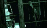 Tre video dietro le quinte per The Evil Within