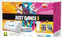 Il Just Dance 2014 Basic Pack dal 22 novembre