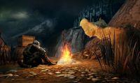 Dark Souls 2 - data di rilascio