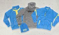 Bethesda lancia una linea d'abbigliamento a tema 'Vault 111'