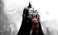 GameStop conferma la Batman: Return to Arkham HD Collection?