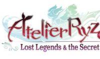 Atelier Ryza 2 - Il gioco sarà disponibile questo venerdì