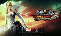 Nina Williams presente in Tekken 7 Fated Retribution