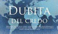 Ubisoft presenta 'Dubita del Credo'
