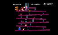 Donkey Kong in arrivo su Switch?