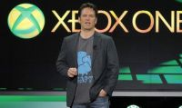 Phil Spencer parla del servizio Xbox Game Pass