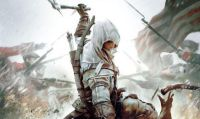In arrivo le remastered di Assassin's Creed III e Rayman Origins?