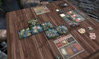 La campagna Kickstarter per il gioco da tavolo di Bloodborne tocca quota 2 milioni di dollari