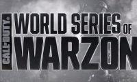 I migliori player italiani di Call of Duty al Dive Hub per preparare le World Series di Warzone