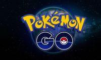Pokèmon GO è finalmente disponibile